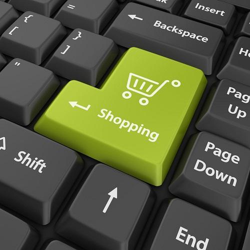 Địa chỉ ship hàng uy tín góp phần tạo thành công trong kinh doanh trực tuyến