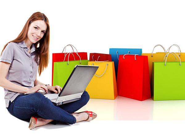 Dịch vụ ship hàng siêu tốc cho các shop online