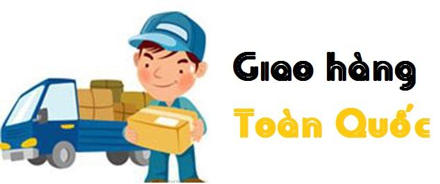 Dịch vụ chuyển phát ship hàng trong nội thành Hà Nội