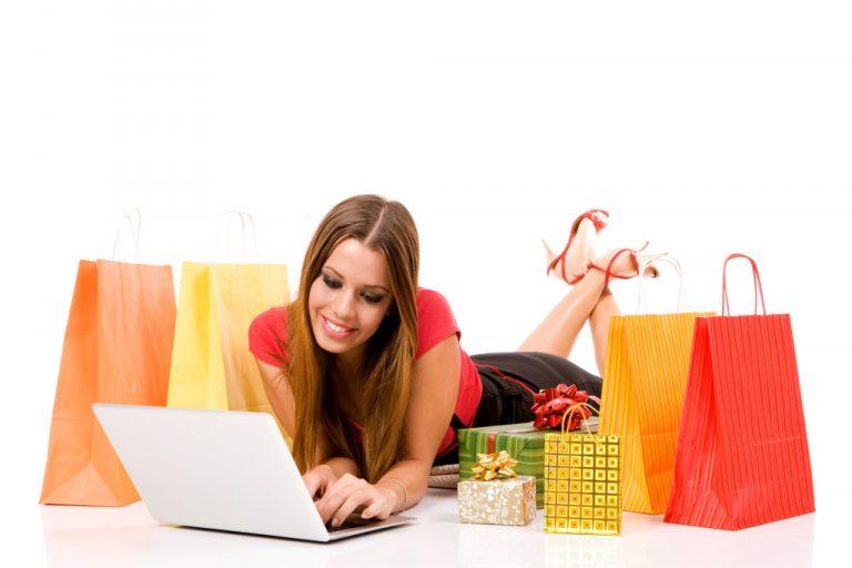 Dịch vụ ship hàng online ở đâu tốt nhất Hà Nội?