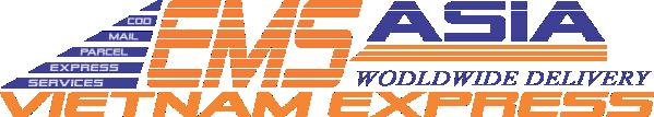 https://emsvietnam.net/wp-content/uploads/2018/10/logo-emsvietnam-EDIT.png