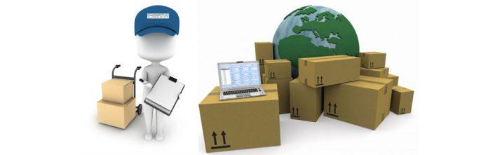 Dịch vụ chuyển phát nhanh đi tây ban nha giá rẻ, chuyên nghiệp