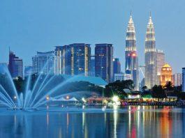 Dịch vụ chuyển phát nhanh đi Malaysia giá rẻ.