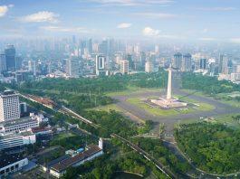 Dịch vụ chuyển phát nhanh đi Indonesia giá rẻ.