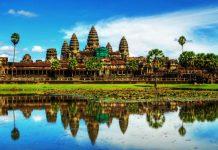 Dịch vụ chuyển phát nhanh đi Lào giá rẻ.