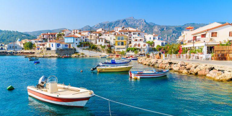 Dịch vụ chuyển phát nhanh đi Croatia chuyên nghiệp và tiết kiệm- Emsvietnam.net Logistics