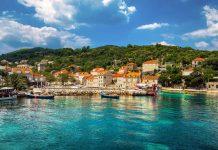 Dịch vụ chuyển phát nhanh hàng hóa đi Croatia chuyên nghiệp và tiết kiệm- EMS Việt Nam