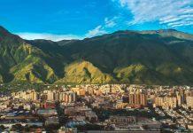 Dịch vụ chuyển phát nhanh đi Venezuela giá rẻ.