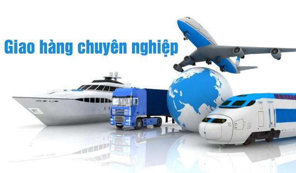 Dịch vụ order và mua hàng từ Anh (United Kingdom) về Việt Nam