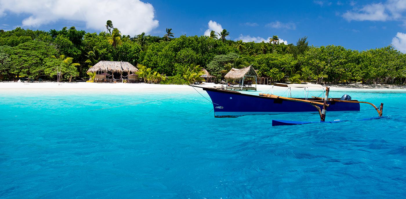 Dịch vụ chuyển phát nhanh đi Tonga giá rẻ.