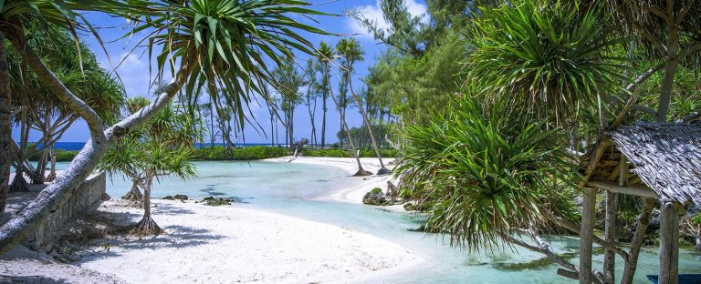 Dịch vụ chuyển phát nhanh đi Vanuatu giá rẻ.
