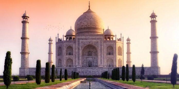 Dịch vụ chuyển phát nhanh đi Ấn Độ giá rẻ.