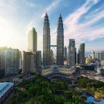 Vận chuyển hàng hóa bưu phẩm đi Malaysia nhanh chóng nhất