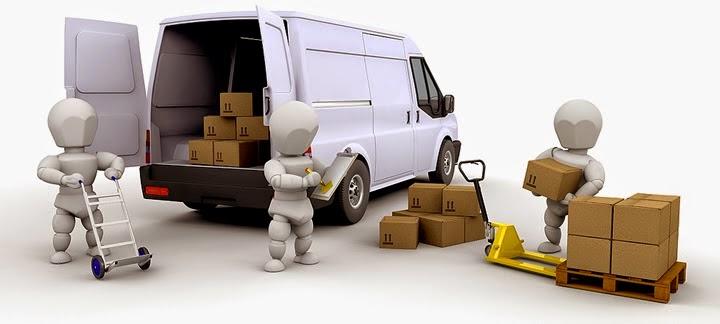 Dịch vụ vận chuyển hàng sạc điện thoại, máy tính đi Mỹ nhanh chóng và uy tín