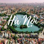 Chuyển phát nhanh hàng hóa từ Hồ Chí Minh đi Hà Nội nhanh chóng nhất