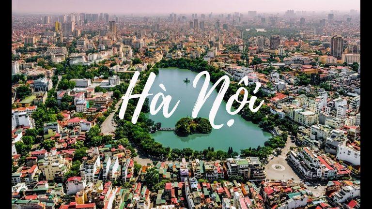 Chuyển phát nhanh trong ngày từ Hà Nội đi Hồ Chí Minh nhanh chóng nhất thị trường