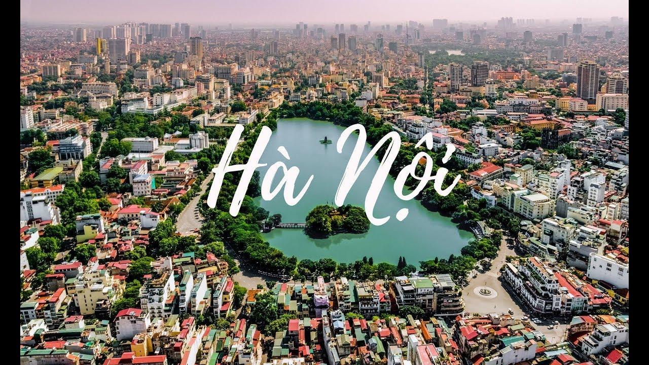 Nhận dịch vụ gửi hàng hóa đi Hà Nội chuyên nghiệp nhất
