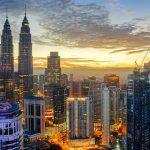 Dịch vụ chuyển phát nhanh đi Singapore an toàn nhất