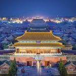 Dịch vụ vận chuyển hàng hóa đi Bắc Kinh uy tín nhất
