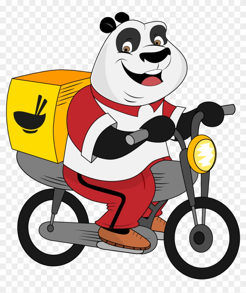 Chuyển phát nhanh tại Quảng Bình | Emsvietnam.net Logistics KHUYẾN MÃI 30%