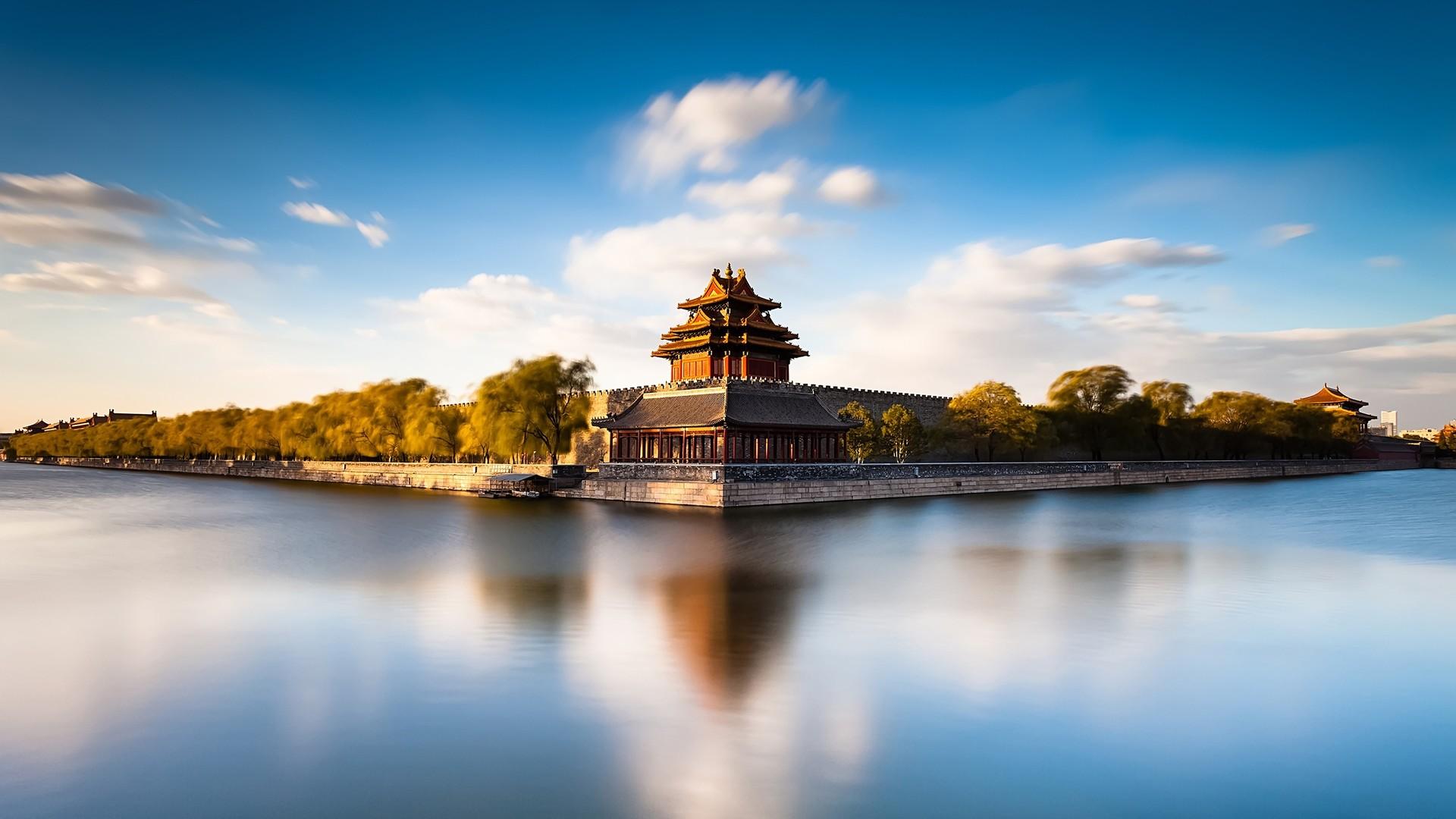 Gửi hàng hóa đi Trung Quốc_ Bắc Kinh chuyên nghiệp nhất