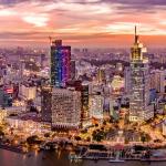 Gửi hàng hỏa tốc Hà Nội_ Hồ Chí Minh trong ngày