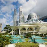Nhận vận chuyển hàng hóa bưu phẩm từ Việt Nam đi Malaysia nhanh chóng
