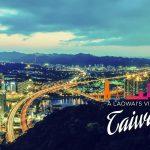 Vận chuyển hàng hóa đi Đài Loan đảm bảo nhất