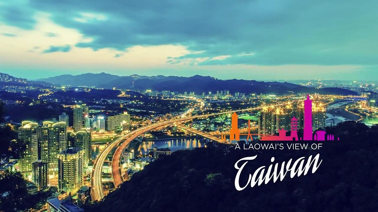 Gửi chuyển phát nhanh đi Đài Loan nhanh chóng nhất