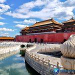 Vận chuyển hàng hóa đi Bắc Kinh_Trung Quốc uy tín nhất