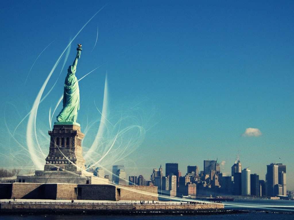 Dịch vụ Mua hộ hàng Mỹ, Order hàng Mỹ chính hãng, an toàn và uy tín