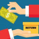 Từ A-Z dịch vụ chuyển hàng thu tiền hộ (COD) mà bạn cần biết