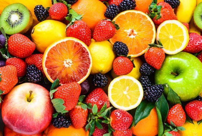 Điều kiện nhập khẩu trái cây tươi về Việt Nam