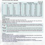 EMS đại lý thu gom của Viettel Post