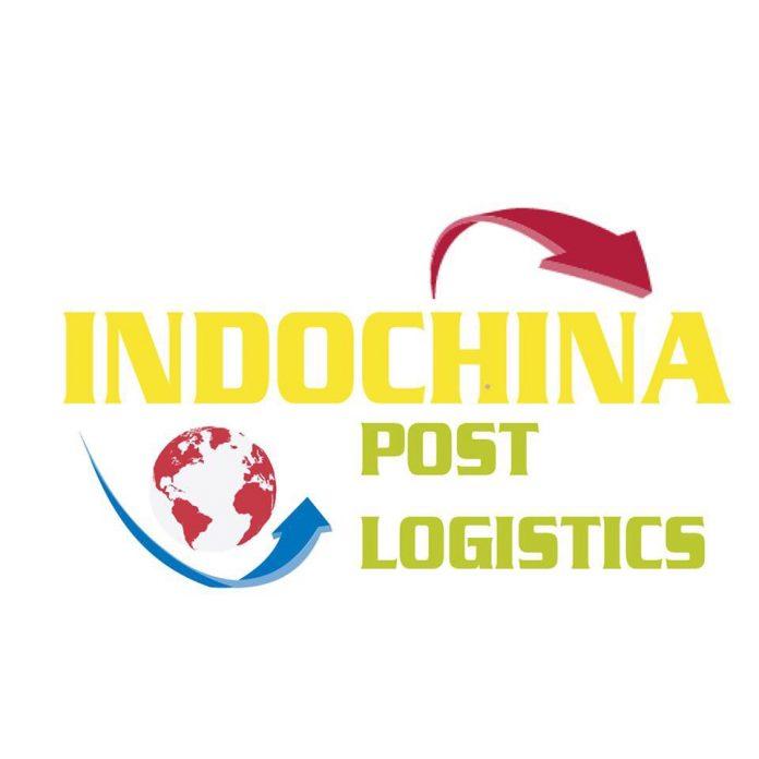 Indochina Post