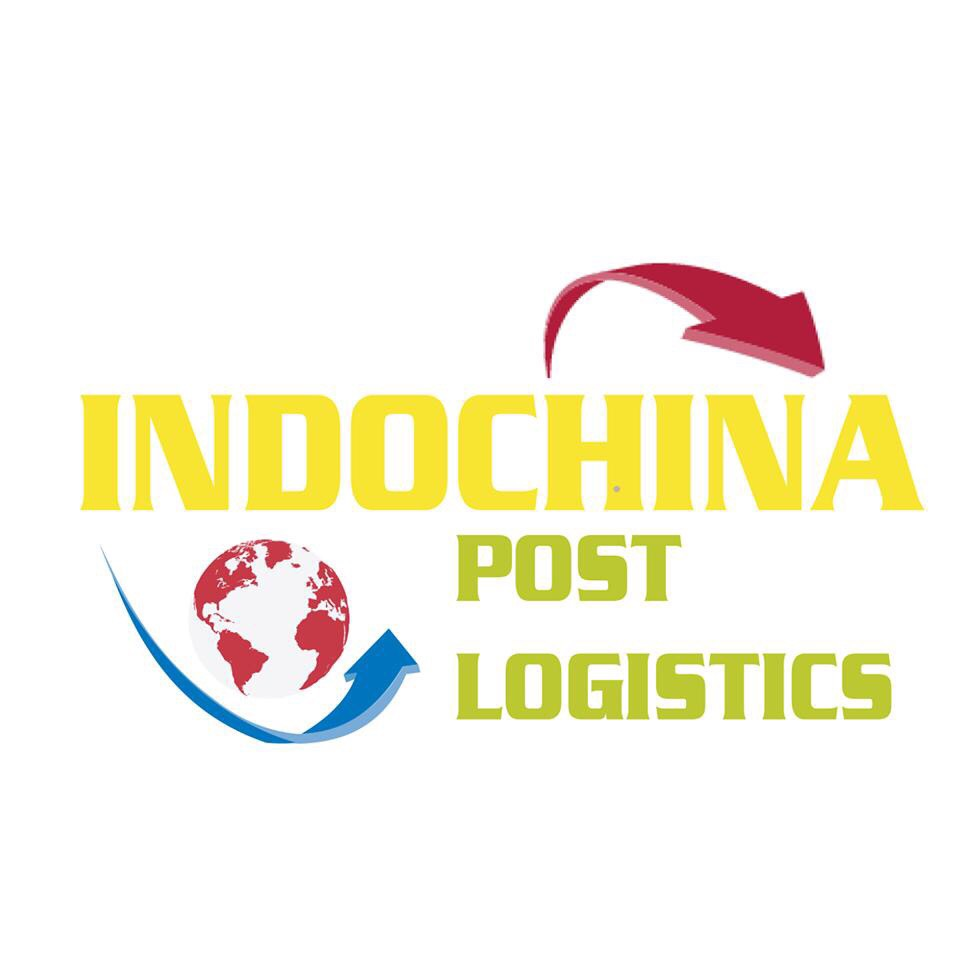 Indochina Post