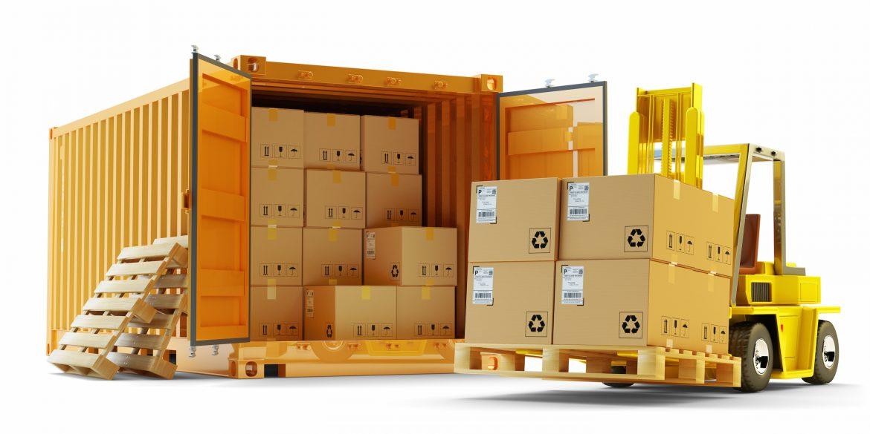 Dịch vụ gửi khẩu trang, mũ chống dịch đi Mỹ nhanh chóng, giá rẻ nhất thị trường