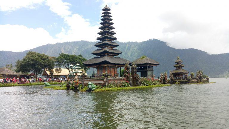Emsvietnam.net Logistics khai trương dịch vụ chuyển phát nhanh đi Indonesia