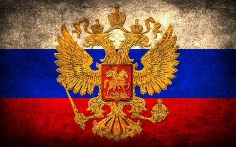 Dịch vụ gửi hàng đi Nga ( Russian ) tại Hà Nội