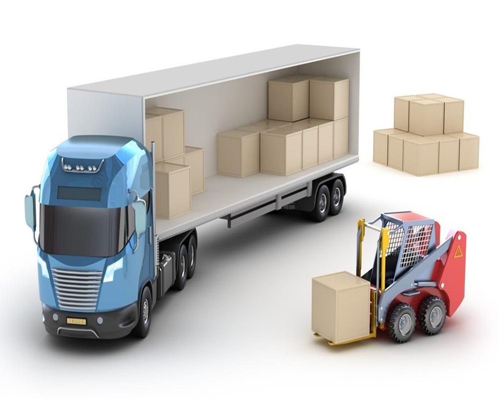 Dịch vụ ship hàng nhanh giá rẻ từ Quận Long Biên của EMS VIỆT NAM