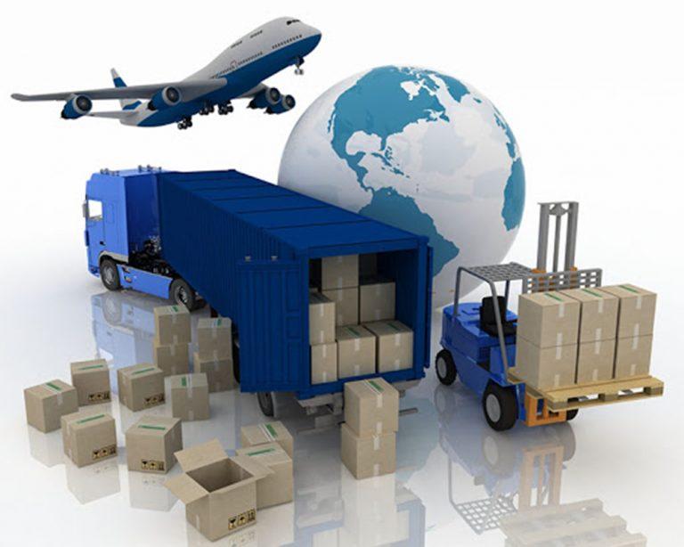 Dịch vụ vận chuyển container đi Thanh Hóa giá rẻ uy tín