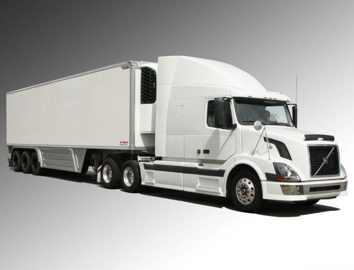 Dịch vụ ship hàng và giao hàng toàn quốc