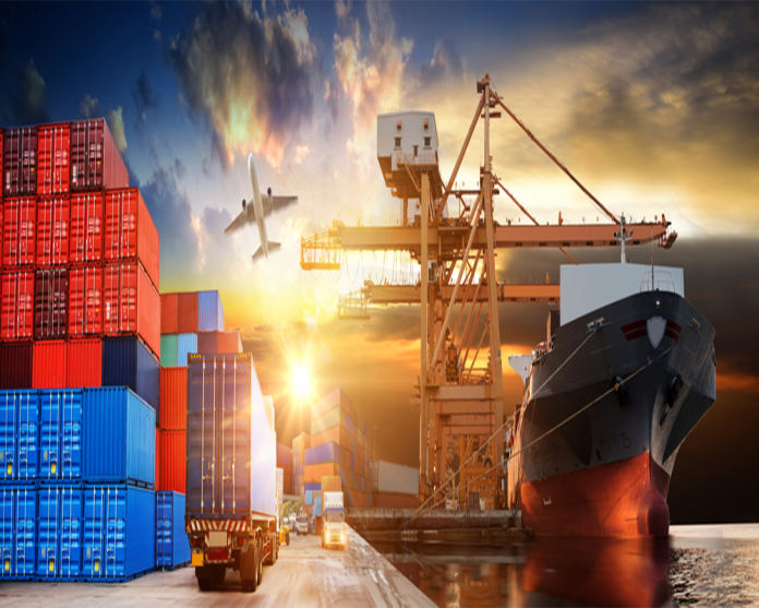 Cùng EMSVietnam tìm hiểu xuất nhập khẩu là gì?