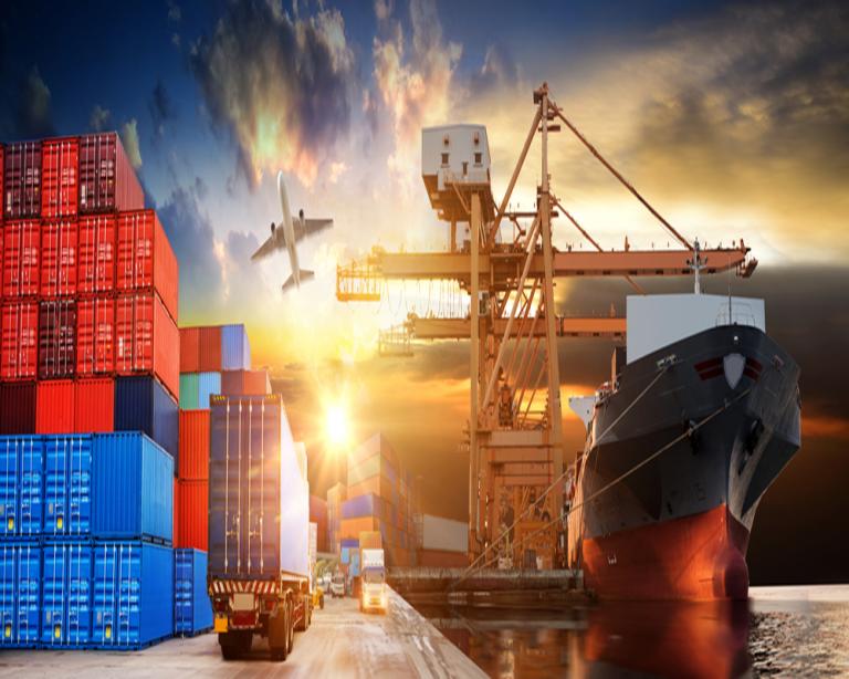 Cùng EMSVietnam tìm hiểu xuất nhập khẩu là gì