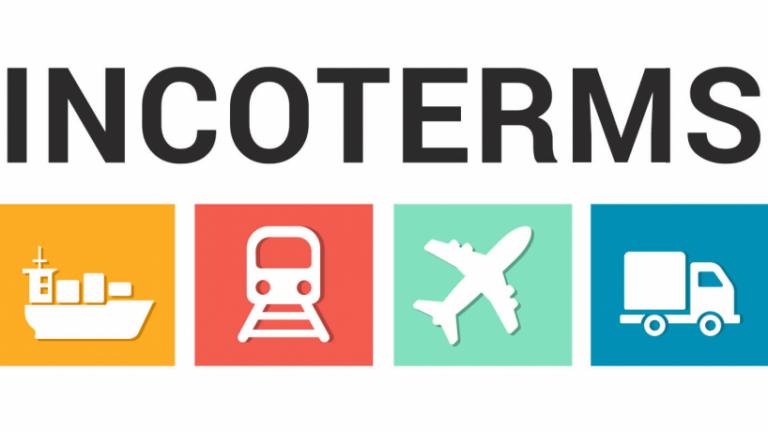 Tìm hiểu về điều kiện DAT trong Incoterms 2020