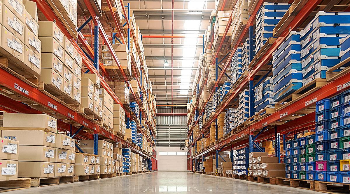 Hàng hóa XNK cần điều kiện gì để được ra vào tại kho tại cảng Nội Bài (ACSV)