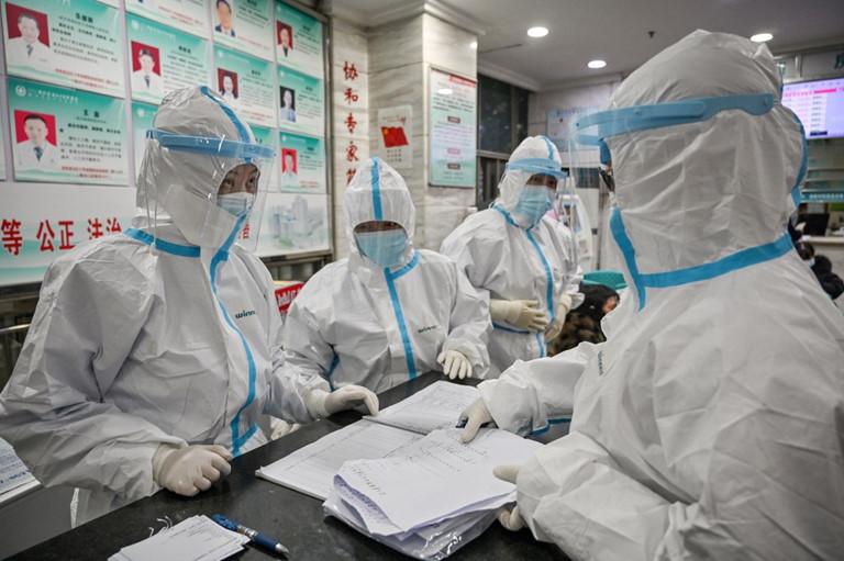 Nhận gửi đồ bảo hộ từ Việt Nam đi Nhật Bản giá tốt, uy tín nhất Việt Nam