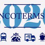 Incoterms 2020 sẽ chính thức có hiệu lực từ 01/01/2020 và sẽ có một số thay đổi chính so với Incoterms 2010.