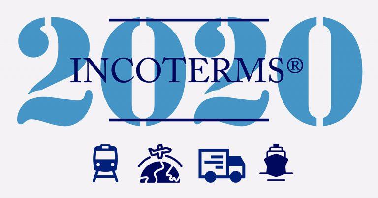 Incoterms 2020 có gì khác với Incoterms 2010?