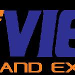 Dịch vụ vận chuyển siêu nhanh, siêu rẻ, siêu đảm bảo của EMSVietnam